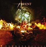 Deconstructive by Ashent (2009-06-02)