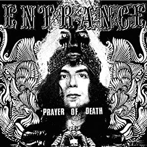 Prayer of Death