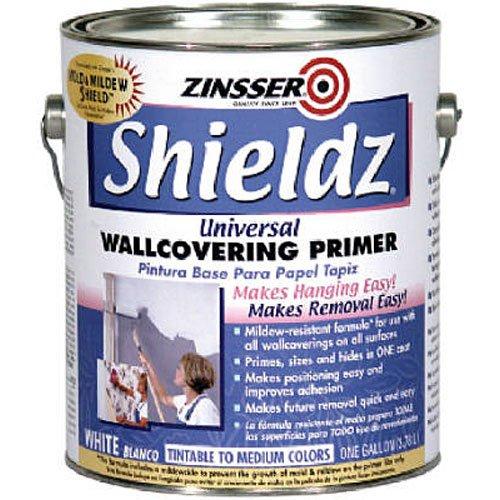 rust-oleum-2504-1-quart-shieldz-universal-wallcovering-primer