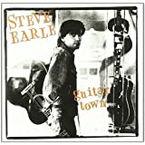 Guitar Town (Remastered)(Bonus Track)