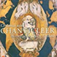 Christmas with Chanticleer (Featuring Dawn Upshaw)