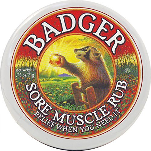badger-balm-muscle-rub-1-x-21g