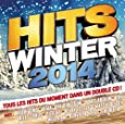 Hits Winter 2014