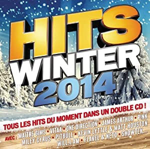 Hits Winter 2014