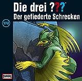 Music - 178/der Gefiederte Schrecken