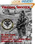 Vietnam Shooter