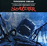 Sorcerer by TANGERINE DREAM (2011-12-06)