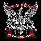 Infernal Rock Eternal - Edition Limit�e