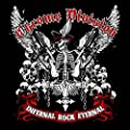 Infernal Rock Eternal - Edition Limit�e