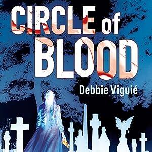 Circle of Blood Audiobook