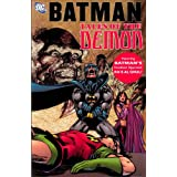 Batman: Tales of the Demon ~ Dennis O'Neil