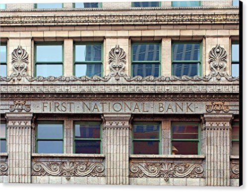 First National Bank Omaha
