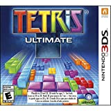 Tetris® Ultimate - Nintendo 3DS