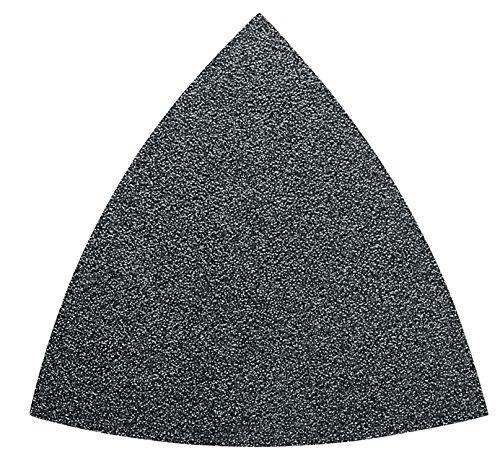 Fein-Velcro-Sandpaper-Variations