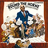 img - for The Best Of Round The Horne (Vintage Beeb) book / textbook / text book
