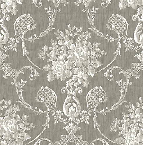 bhf-fd22749-mirabelle-cameo-damask-winsome-floral-wallpaper-grey