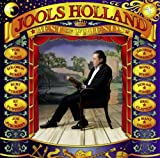 Jools Holland - The Best Of Friends Jools Holland