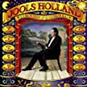 Image of album by Jools Holland