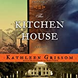 img - for The Kitchen House: A Novel book / textbook / text book