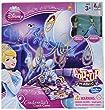 Disney Princess Pop-Up Magic Cinderella Coach Game