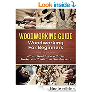 Elegant Fe Guide Building  Simple Beginner Wood Projects