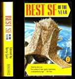 Terry CarrÕs Best Science Fiction and Fantasy of the Year #16. (0575040858) by CARR, Terry.