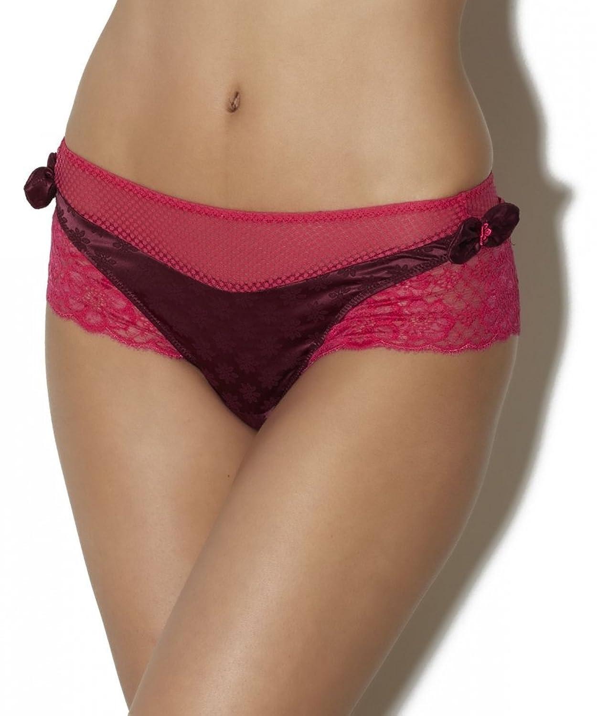 MINI BIKINI Shorty ST-TROPEZ SLIP in pink von Aubade günstig bestellen