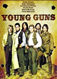 Young Guns UnBox Download