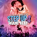 Music From the Motion Picture Step Up 4: Miami Heat
