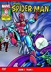 Original Spider-Man [Import anglais]