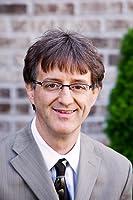 Joseph E. Swartz