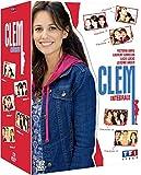 Image de Clem - Intégrale