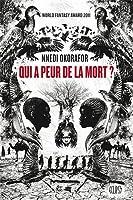 Qui a peur de la mort ? © Amazon