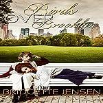 Birds over Brooklyn | Bridgette Jensen