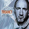 Townshend, pete - Truancy: The Very Best Of Pete Townshend [Audio CD]<br>$495.00