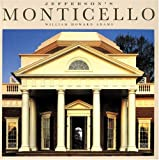 img - for Jefferson's Monticello book / textbook / text book