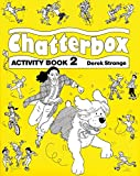 img - for Chatterbox Level 2: Activity Book book / textbook / text book