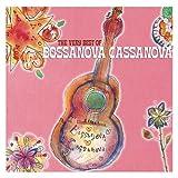 Bossanova Cassanova~ベスト・アルバム~