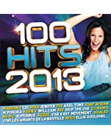 100 Hits 2013