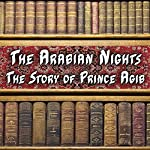 The Arabian Nights - The Story of Price Agib |  Alpha DVD