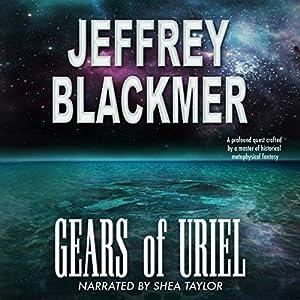 Gears of Uriel Audiobook