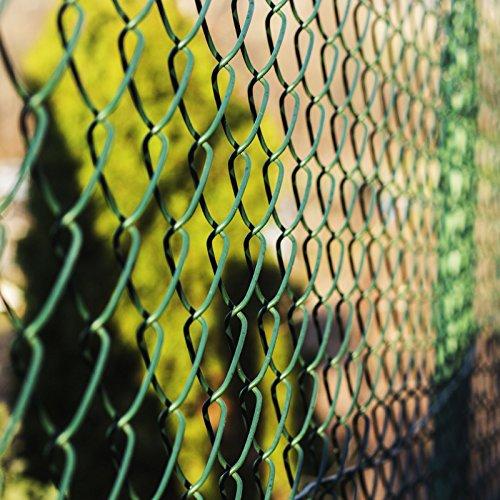 cloture-grillage-casa-purar-vert-tailles-au-choix-mailles-60x60mm-avec-couche-en-pvc-resistant-aux-i