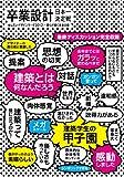サムネイル:卒業設計日本一決定戦のDVD『せんだいデザインリーグ2012 卒業設計日本一決定戦 僕らが描く未来の街』