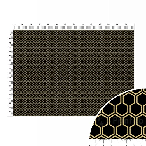 black-honey-cotton-drill-fabric-linear-metre-140x100cm-black-grey