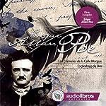 Cuentos de Edgar Allan Poe 2 [Stories of Edgar Allen Poe 2] | Edgar Allan Poe