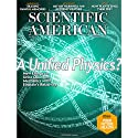 Scientific American, May 2012 Periodical by Scientific American Narrated by Mark Moran