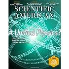 Scientific American, May 2012 Audiomagazin von Scientific American Gesprochen von: Mark Moran