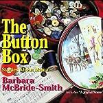 The Button Box | Barbara McBride-Smith