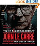 Tinker Tailor Soldier Spy: A George S...