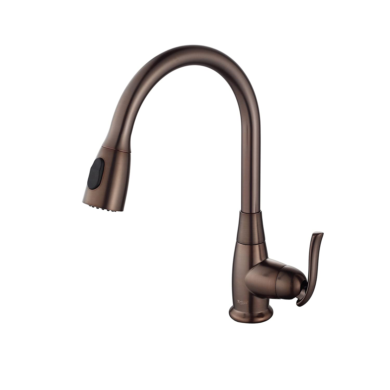 oil rubbed bronze kitchen faucet ultimate ashlee